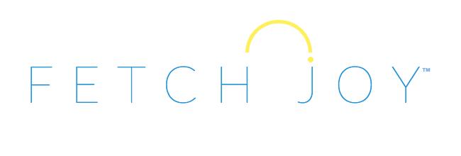logo fetch joy